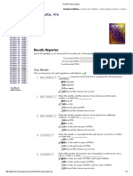 TCP IP Protocol Suite 23