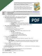 Tbl v Ppp Participant Copy