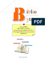 BiblioBytes