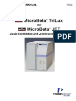MicroBeta Instrument Manual Bs