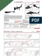 CNT-0010146-02.pdf