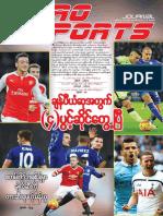 EURO SPORTS Journal (Vol.5.No.96).pdf