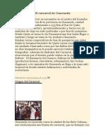 El carnaval de Guaranda.pdf