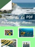 energiadasmares-131112112855-phpapp01