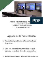 Redes Neurales El Fin de Las Terapias Su (1)
