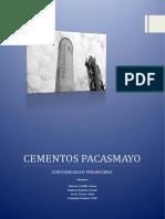CEMENTOS PACASMAYO.pdf