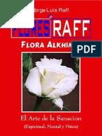 FloraAlkhimia