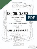 Crche Casse