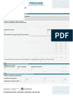 0000000728cnt-Planilla-PROSANE-C.I.S-con-constancia.pdf