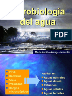 micro_agua (4).ppt