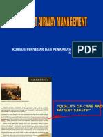 183 Difficult Airway Management (Gabungan)