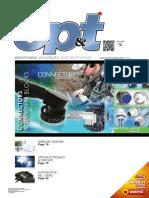 EPT-DE-01012012.pdf