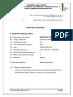 GestionTalentoHumano.pdf