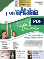 JORNAL FOLHA ATALAIA_27º ed_ABRIL 2010