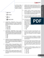 libre_office_br_office.pdf