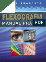 Flexografia Manual Prático