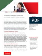Digital Collaboration Brochure_August 2015