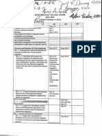 approved pacing guide signed 11 18 15