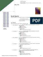 TCP IP Protocol Suite 25