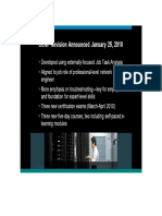 Ccnp Revision Slides From Cisco Ccnp Webinar February 26th 2010