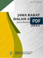 Jawa-Barat-Dalam-Angka-2015.pdf