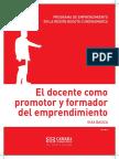 doc1eldocentecomopromotoryformadordelemprendimiento.pdf
