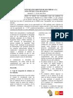 01 - Adenda Guía Técnica Vial_anexos