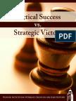 A Winning Strategy