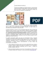 Consejos para construir tu propia instalación domótica.docx