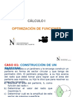 PPT_Optimizac de Func