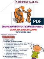 COSTOS Y GASTOS.pdf