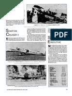 Aviones Militares Españoles_8