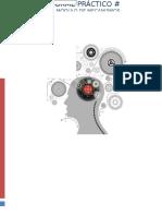Formato de Informe Practico