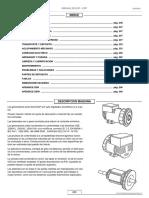 Manual Del Generador