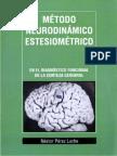 Neuro-dinámica