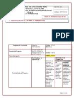 6-Ga -06-Fase 1 Analisis-280201058 - Apoyar Siste Inform Conta-rap 1-80 H-eunice-ok