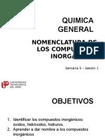 QG-SEM5_S1_Nomenclatura_1_2015-3__23967____24647__