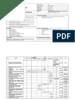 1,2,3 Prosedur Permohonan Surat Persetujuan Perjalanan Dinas Ke Luar Negeri Untuk Eselon I LAN