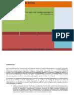 plandeareadeemprendimientoinstitucineducativasanantoniojamundi-valle2011v9-120210195330-phpapp01 (1).pdf