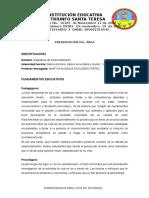 EMPRENDIMIENTO.doc