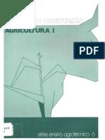 Manual Orientacao Agricultura i