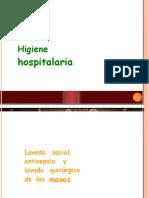 higiene hospitalario 2.pptx