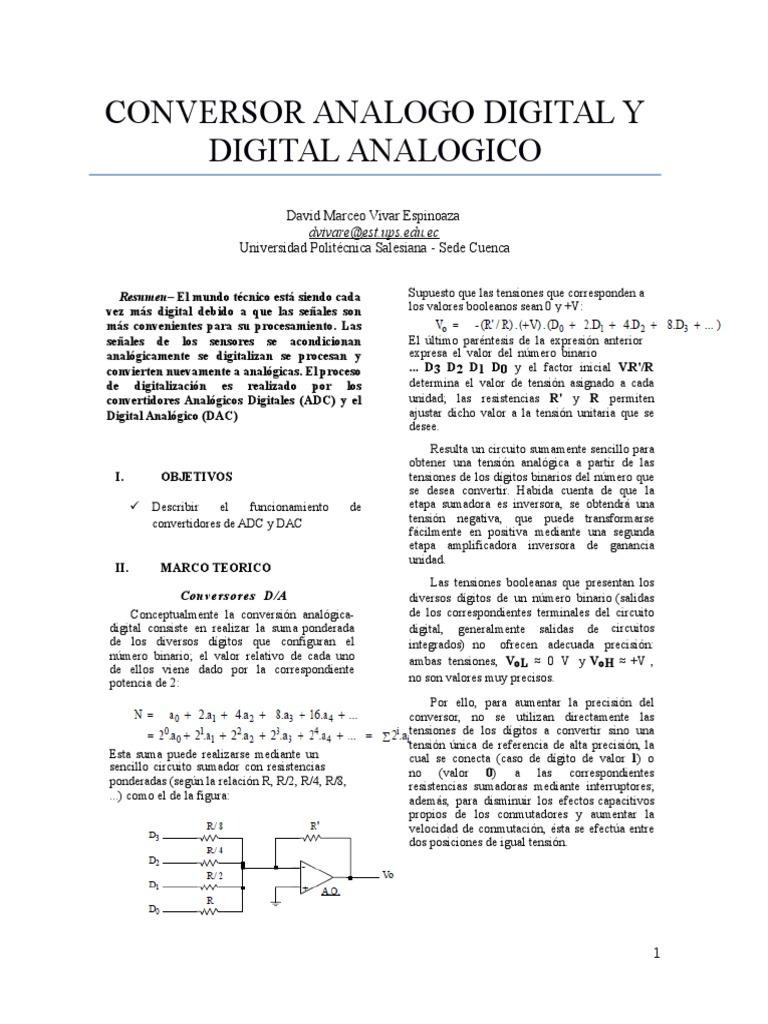 Practica 2 Digital