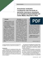 ANEURIS CEREBR LOCALIZAC FRECUENTE.pdf