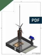 Sistema de Aerogeneración