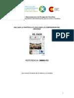 3MMG153- Nueva Particula. 2do Telemat