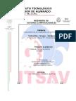 Manual de Instalacion Sybase
