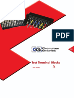 power-products-crompton-greaves-test-blocks.pdf