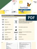 Manual Freestyleoptium