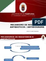 betalactamasasexpo-130917204219-phpapp02.ppt